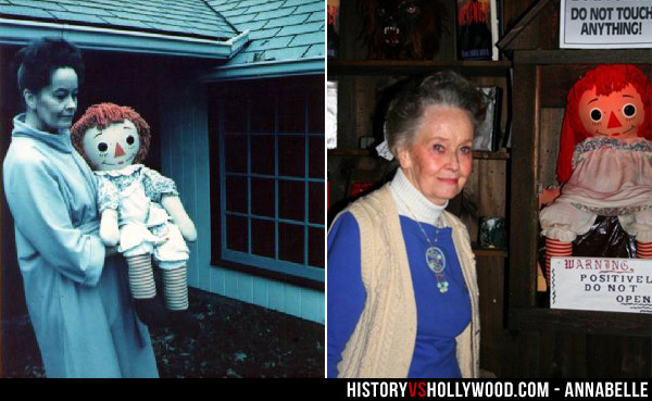 This image has an empty alt attribute; its file name is annabelle.jpg
